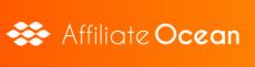 affiliate oceanロゴ